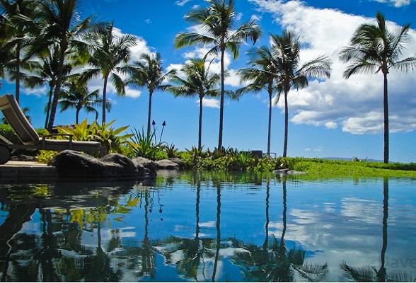 De goedkoopste landen ter wereld 2011 werken vanuit het buitenland - De mooiste villa in de wereld ...