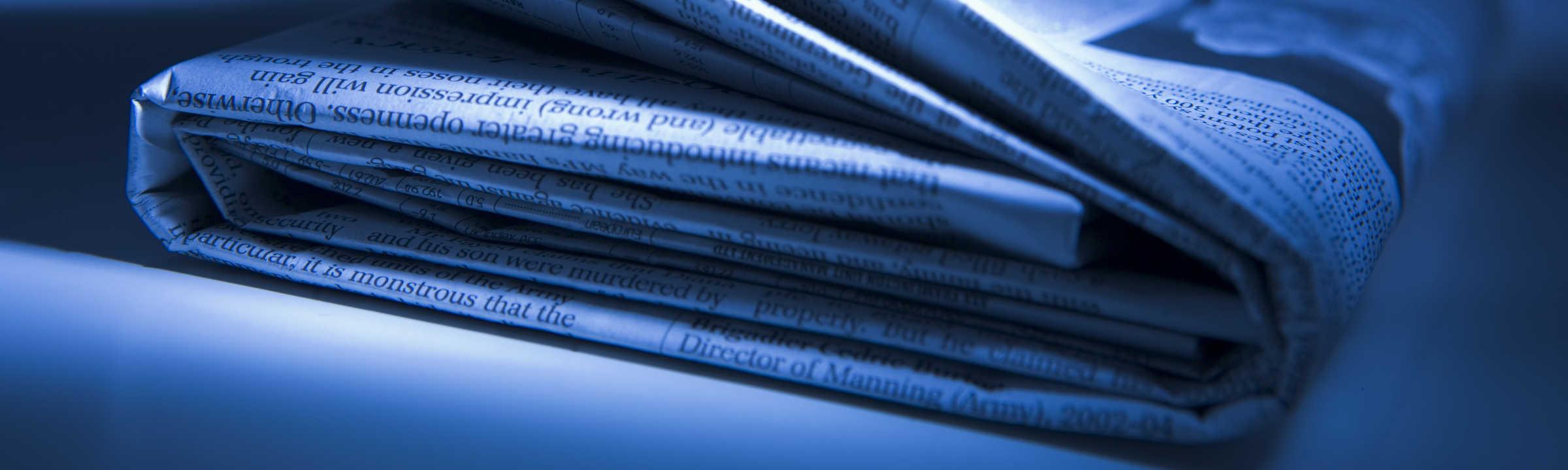 wvhb-krant-media