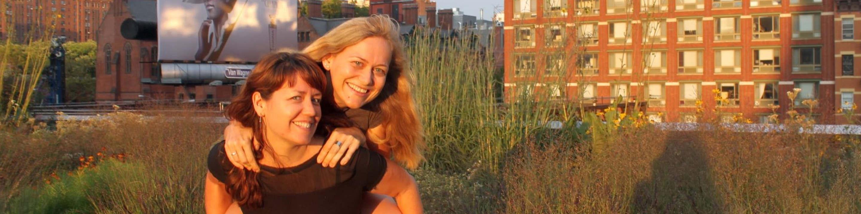 Geld verdienen met een reisblog en gratis overnachten dankzij 'housesitting'