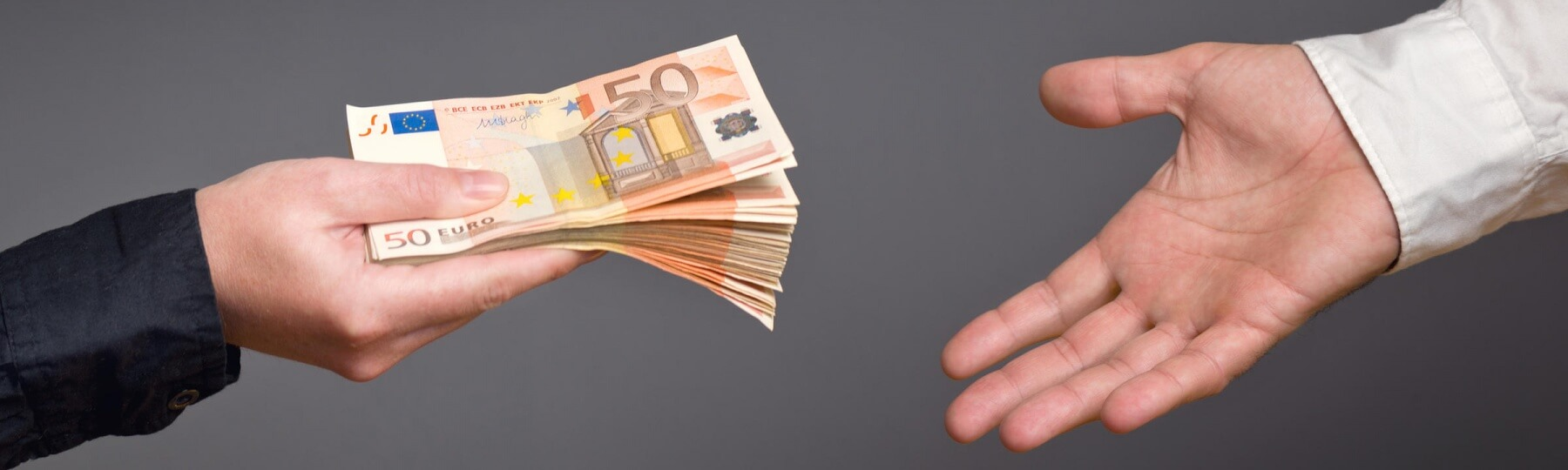 Cursus SEO-tekstschrijver promoten? Word nu affiliate van Schrijfvrij.nl.