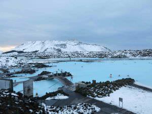 BlueLagoon reykjavik bezienswaardigheden ijsland
