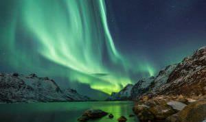 IJsland-Noorderlicht-bezienswaardigheden