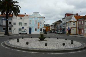 aveiro rossio hostel wonen portugal