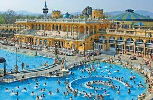 badhuis boedapest stadspark