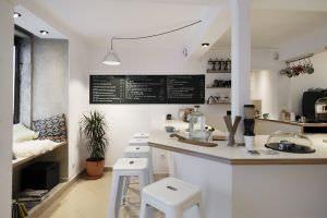 copenhagen-coffee-lab-werken-lissabon-portugal