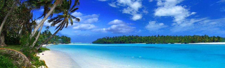 wonen en werken costa rica