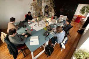 cowork-central-lissabon-portugal