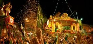 festas malta wonen en werken