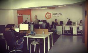 fusion cowork aveiro werken portugal