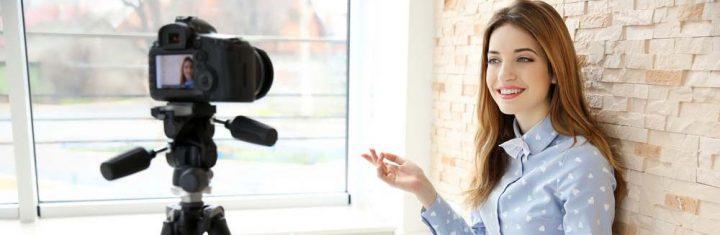 geld verdienen met vloggen