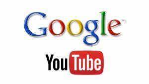 google en youtube geld verdienen
