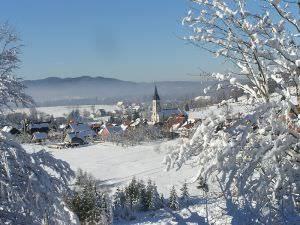 kroatie gorski kotar wonen en werken