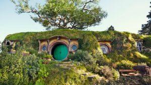hobbiton nieuw zeeland wonen en werken