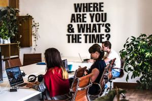 home-hostel-cowork-lissabon-portugal