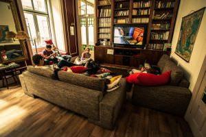 home-hostel-lisbon-wonen-werken-portugal