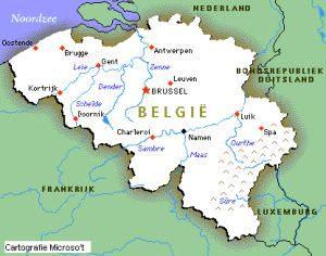 wonen en werken in belgie digital nomad