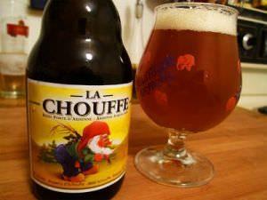 lachouffe bier wonen en werken belgie