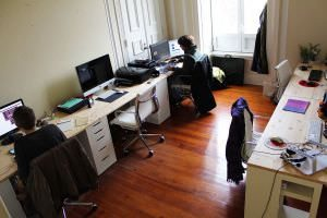liberdade229-coworking-lissabon-portugal
