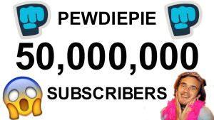 pewdiepie geld verdienen met youtube