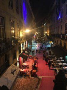 barrio alto bezienswaardigheden lissabon