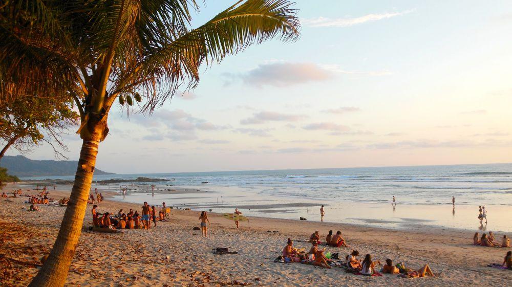 wonen en werken santa teresa costa rica