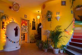 wonen in boedapest shantee house