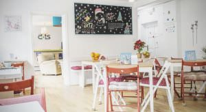 the dots hostel wonen in zagreb kroatie