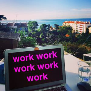 alges-wonen-werken-lissabon-portugal