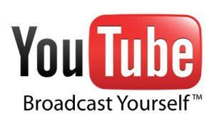 logo youtube geld verdienen