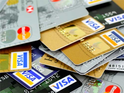 Beste Creditcard voor digital nomads & wereldreizigers