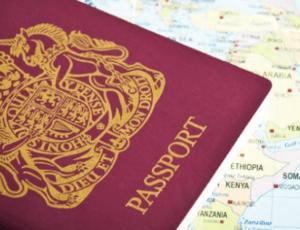 wat zijn de kosten voor tanzania visum