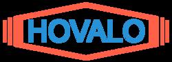 Hovalo Logo Cropped resized