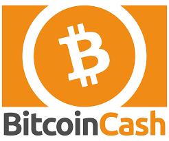 Bitcoin Cash Verwachting