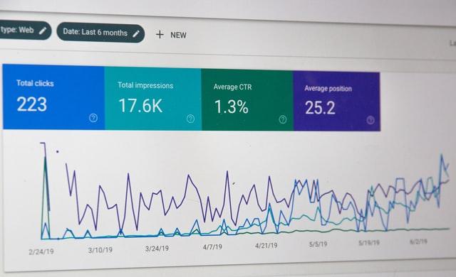 Hoe kun je geld verdienen met een webshop?
